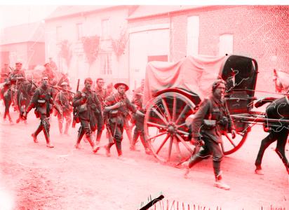 1916s