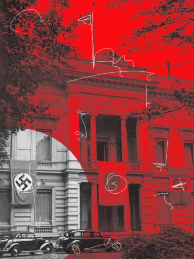 1936igs