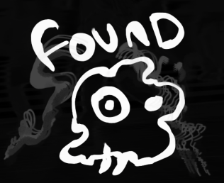 found.png