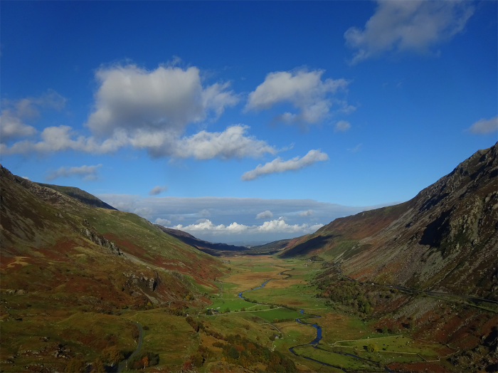 snowdonia national park 1.png