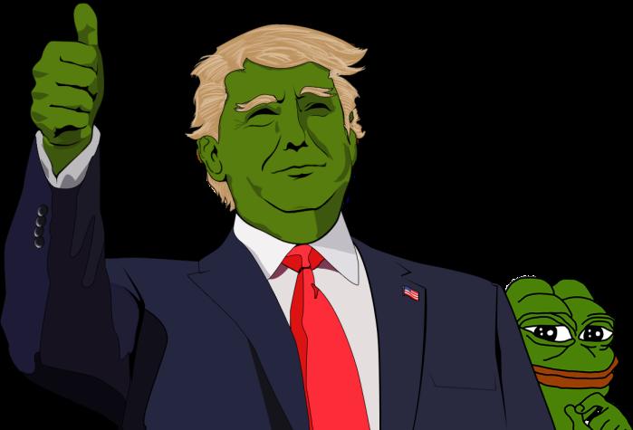 trump-pepe-frog.png