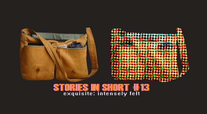 storiesinshort2