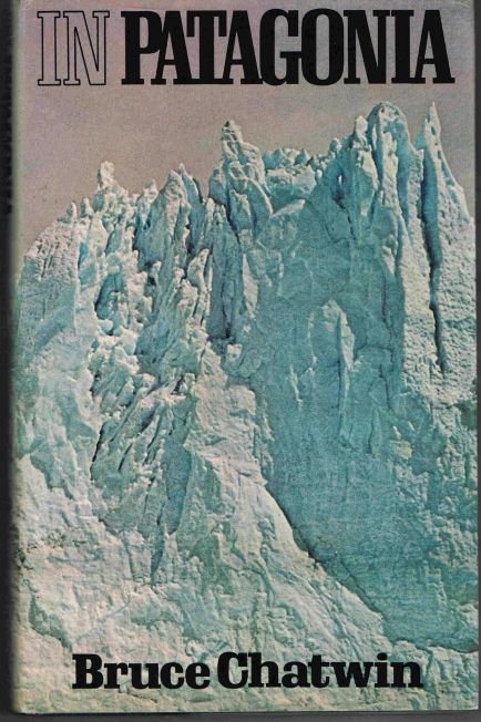 in-patagonia-bruce-chatwin-3009-p
