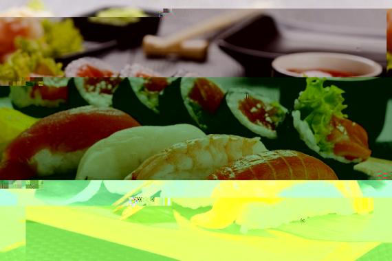 sushi-glitched-8-15-2017-9-43-27-AM