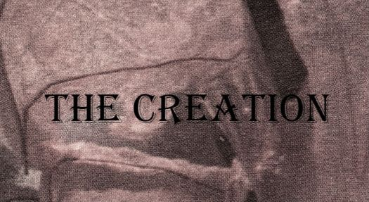 thecreation
